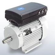 Компактные приводы VEM motors